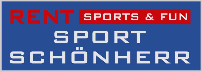 Sport Schönherr